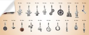 Meenzer Charms